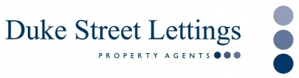 Duke Street Lettings